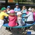Pořádáme JARNÍ PŘÍMĚSTSKÝ TÁBOR pro děti
